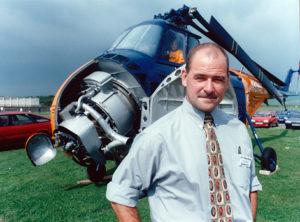 John-Nixon-helicopter